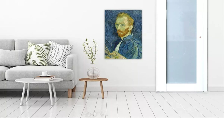 Art à la maison